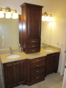 Selice Bathroom Vanity