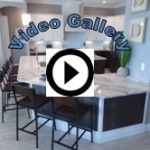 View Our Video Gallery