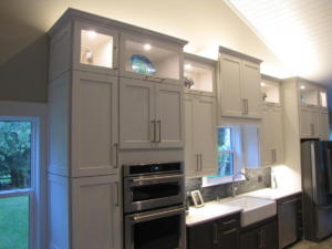 Bruce Kitchen Oceanside Cabinets Palm Bay