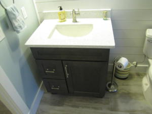 Oceanside Cabinets Palm Bay Bruce Bathroom Vanity