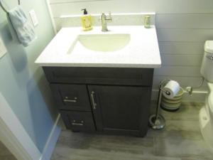 Oceanside Cabinets Palm Bay Bruce Bathroom Vanity