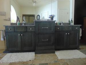 Peschman Bathroom Vanity